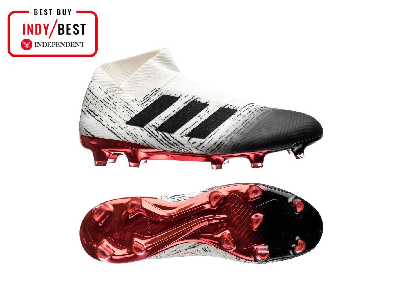 c3b061744caa 10 best men's football boots | The Independent