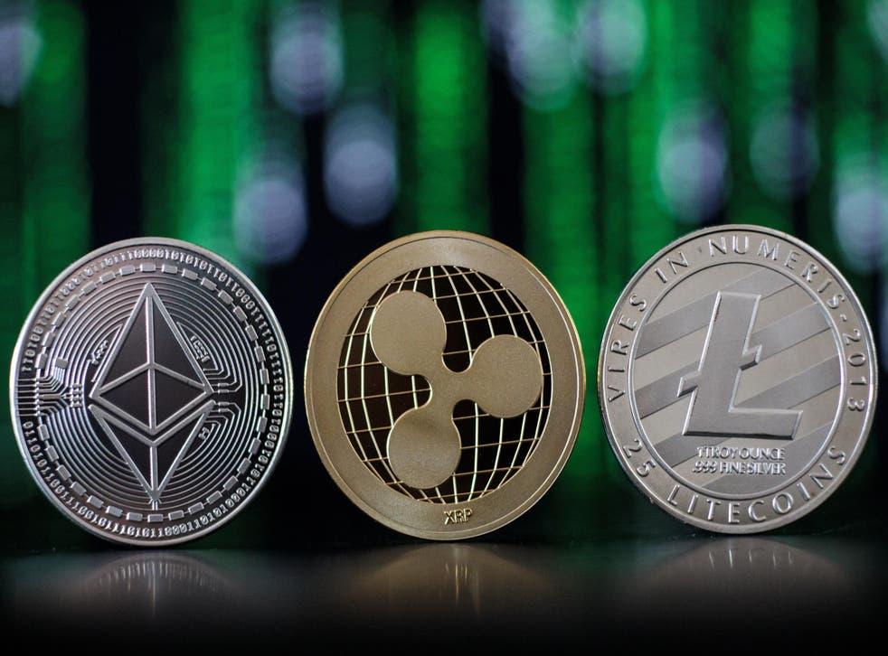 platform bitcoin trading bitcoin trading company dubaiban