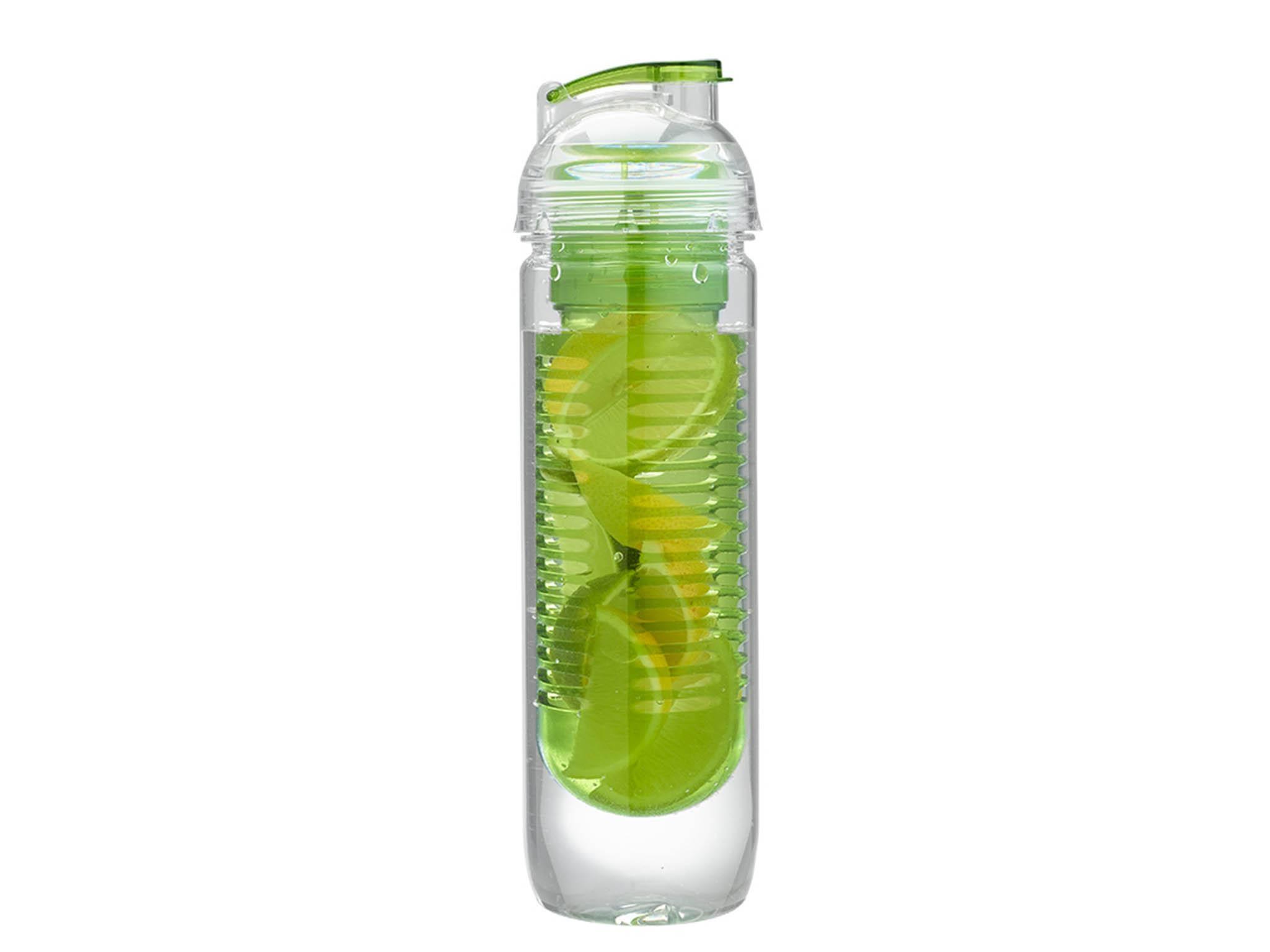 Best reusable water bottle: BPA-free drinking bottles guide to help