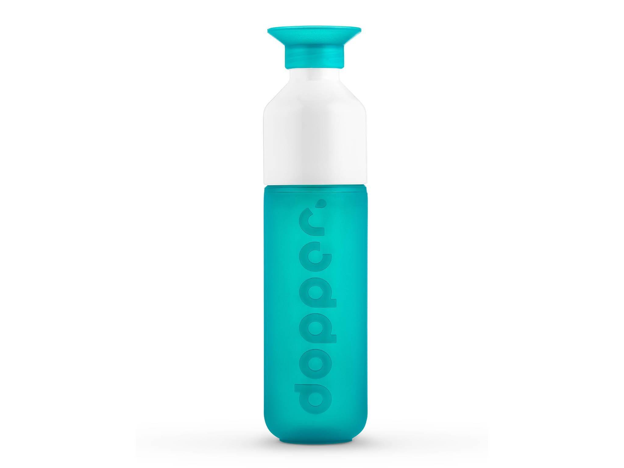 Best Reusable Water Bottle Bpa Free Drinking Bottles Guide