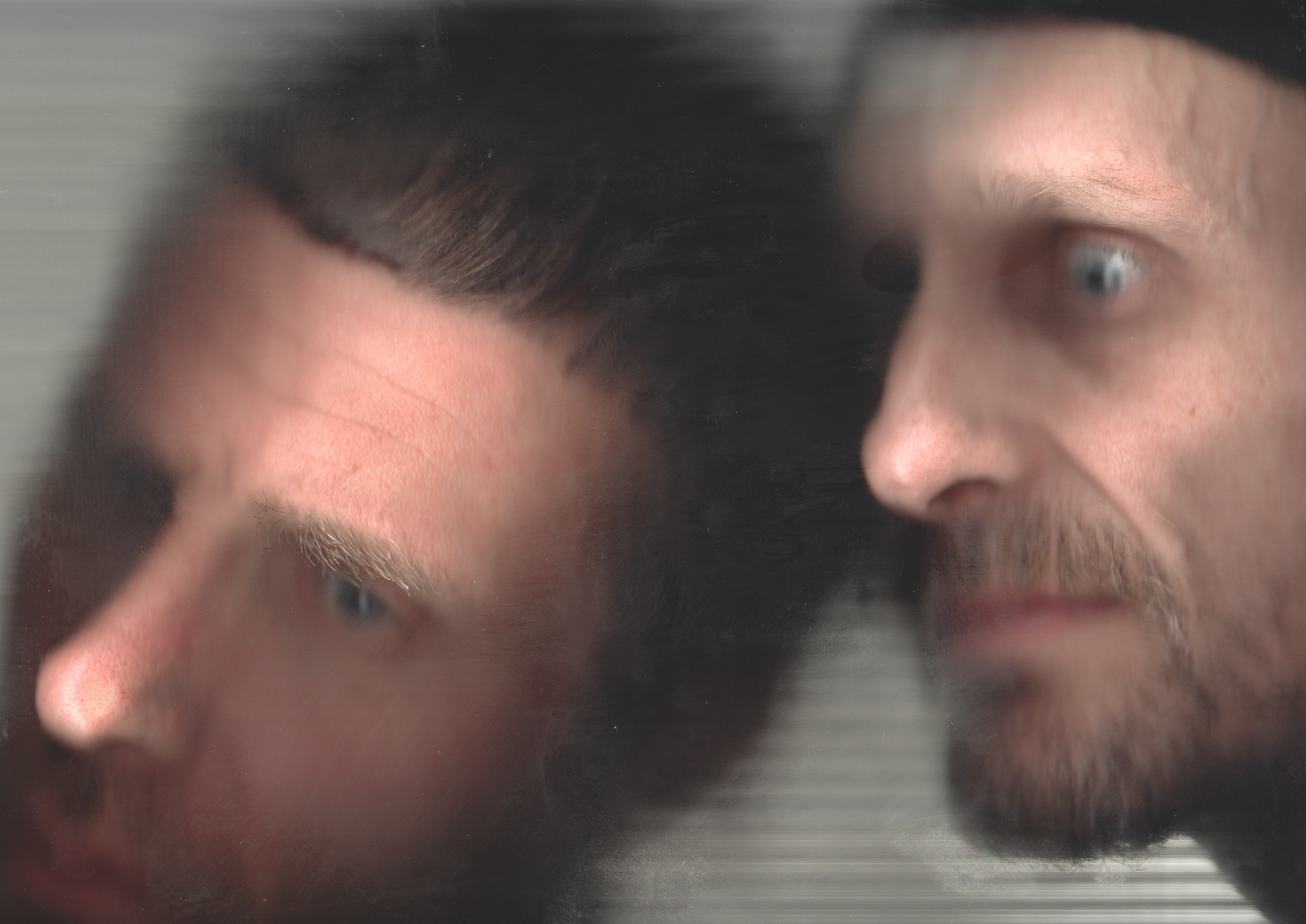 Sleaford Mods interview: 'Everyone I know back home is