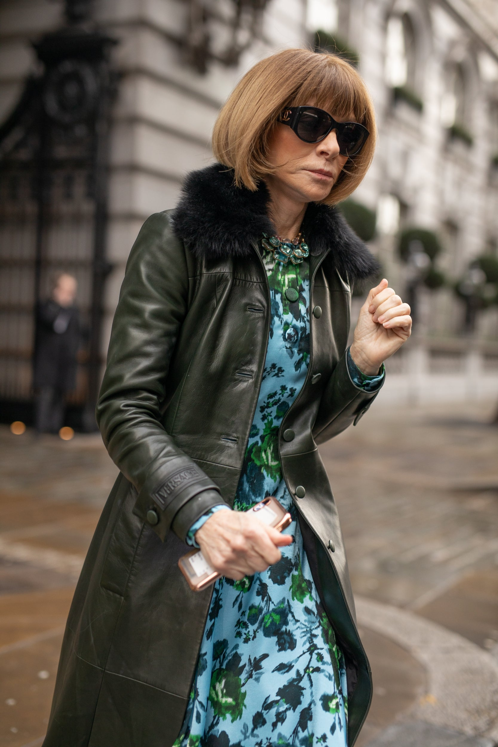 b9921e9c1 Milan Fashion Week: What is it, who goes and what are the best shows ...