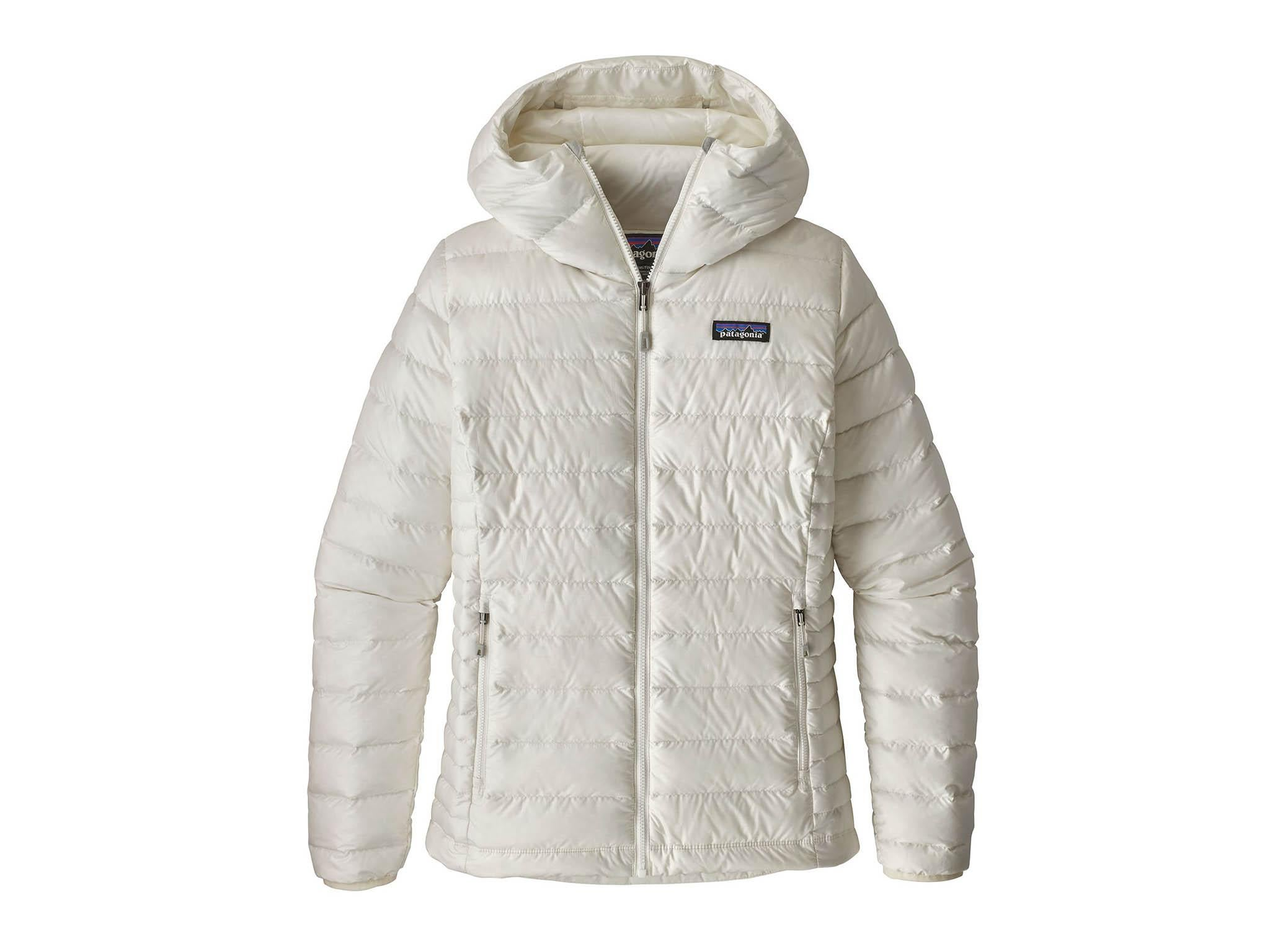 48e4e149ff6b4 10 best women's puffer and quilted jackets for walking | The Independent