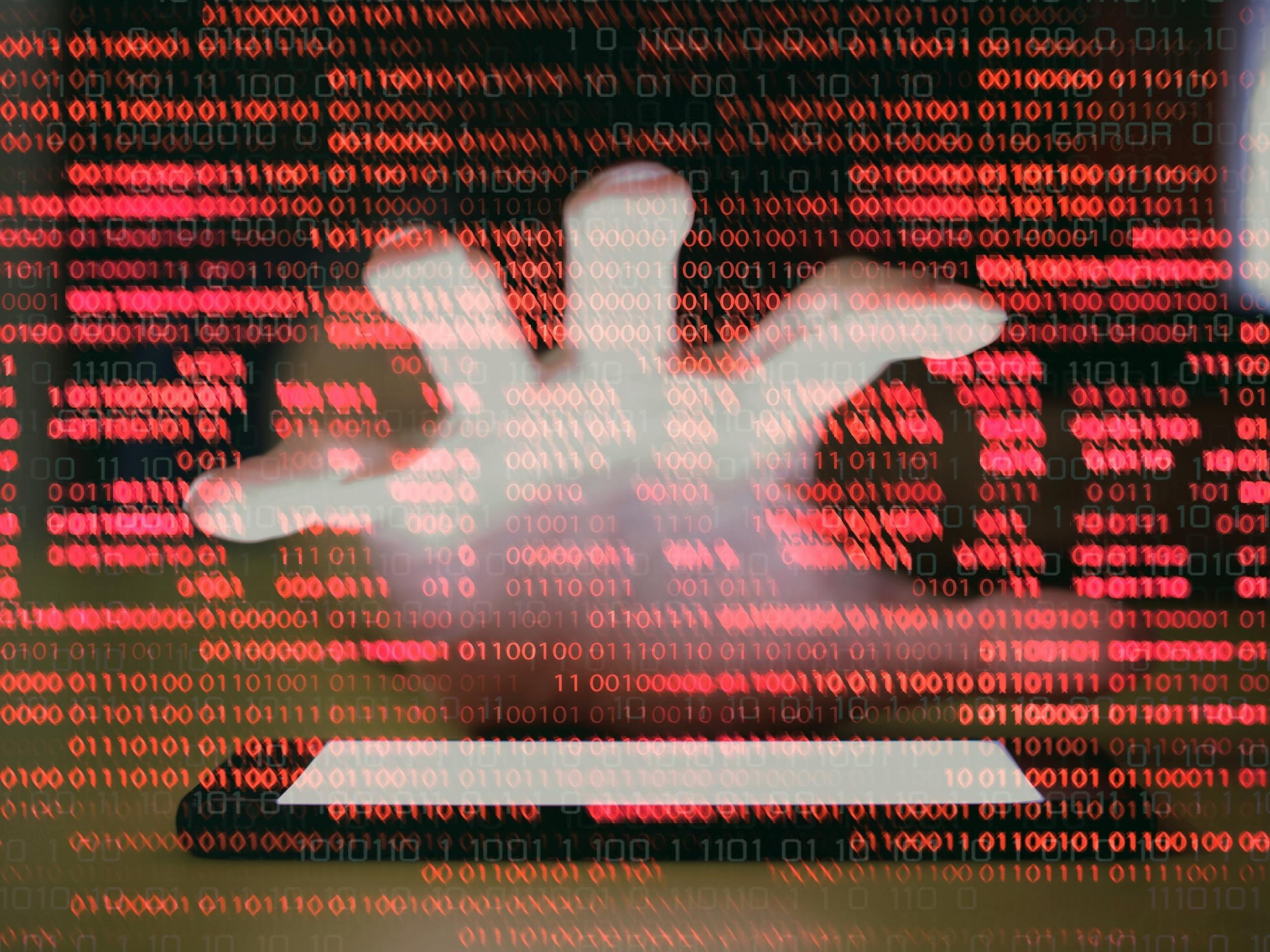 dark web - latest news, breaking stories and comment - The