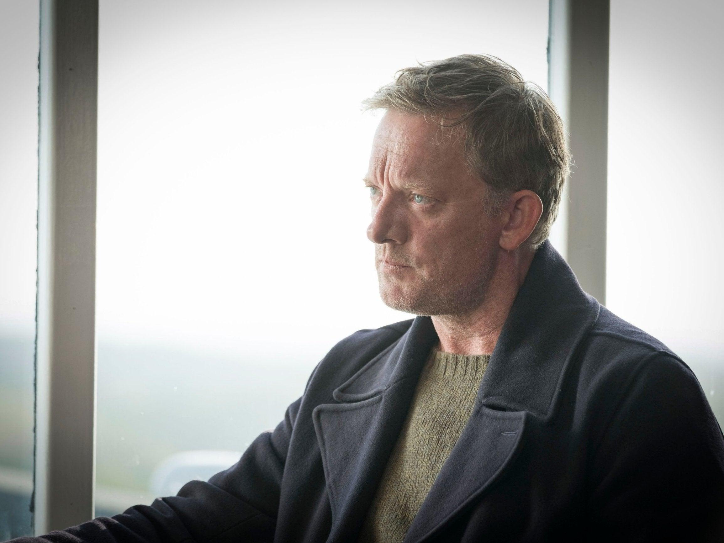 Shetland (BBC1)