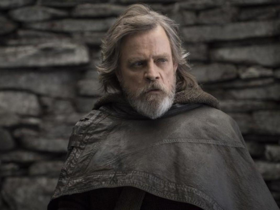 Star Wars 9 trailer release date 'revealed'
