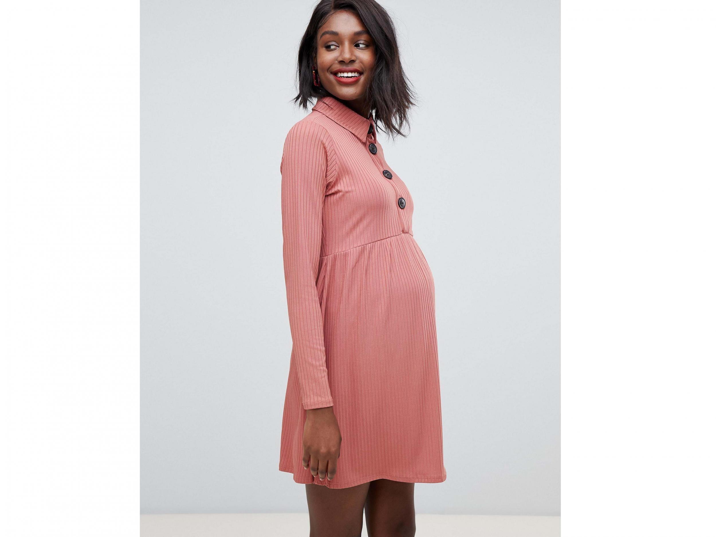 ASOS Maternity Dresses