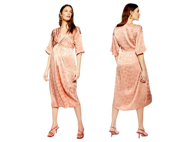 9 Best Maternity Dresses The Independent The Independent,Resale Wedding Dress Shops Near Me