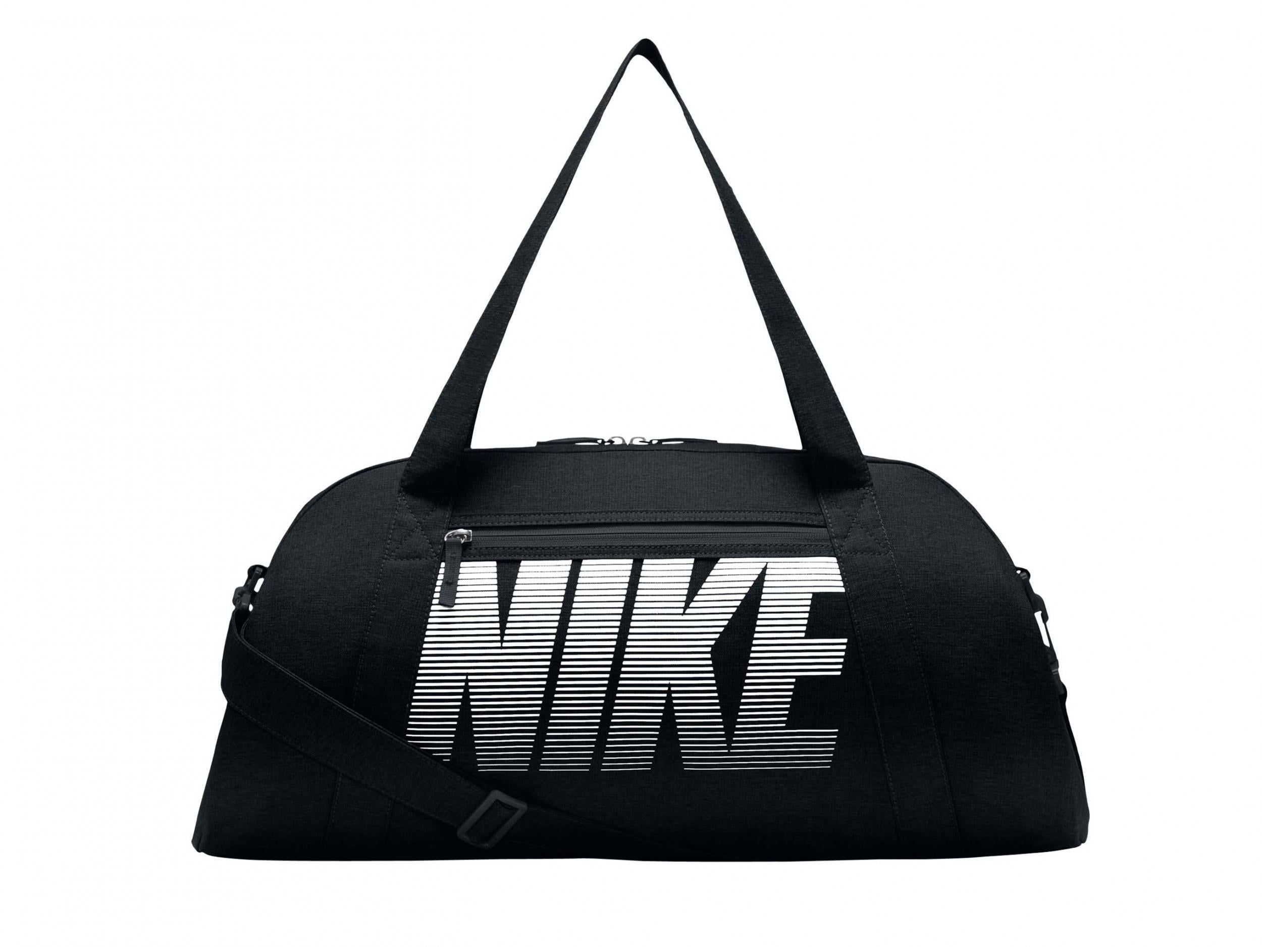 bc8925a0e8 11 best gym bags for women | The Independent