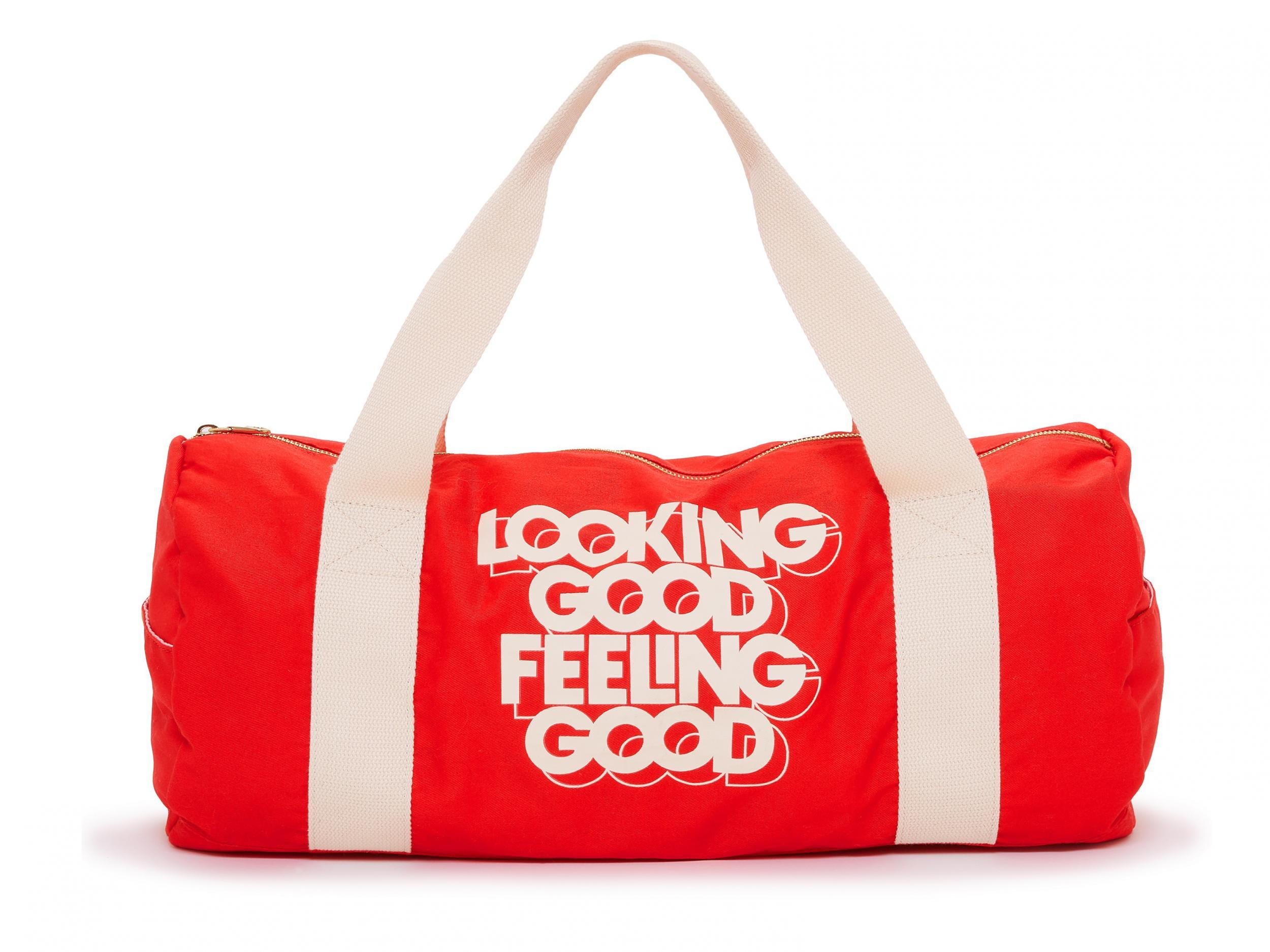 5f41f95b 11 best gym bags for women | The Independent
