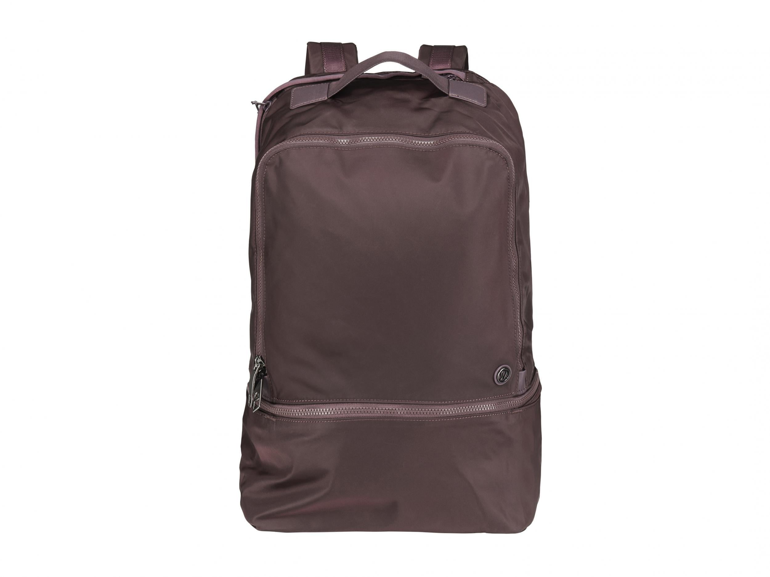 72f775af724b7 11 best gym bags for women | The Independent
