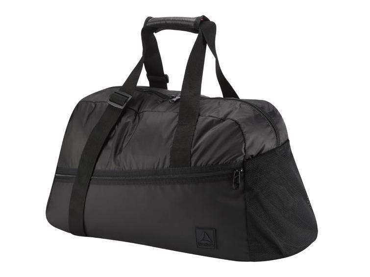 3eb67ff46c3 Reebok enhanced active grip bag  £32.95, Reebok