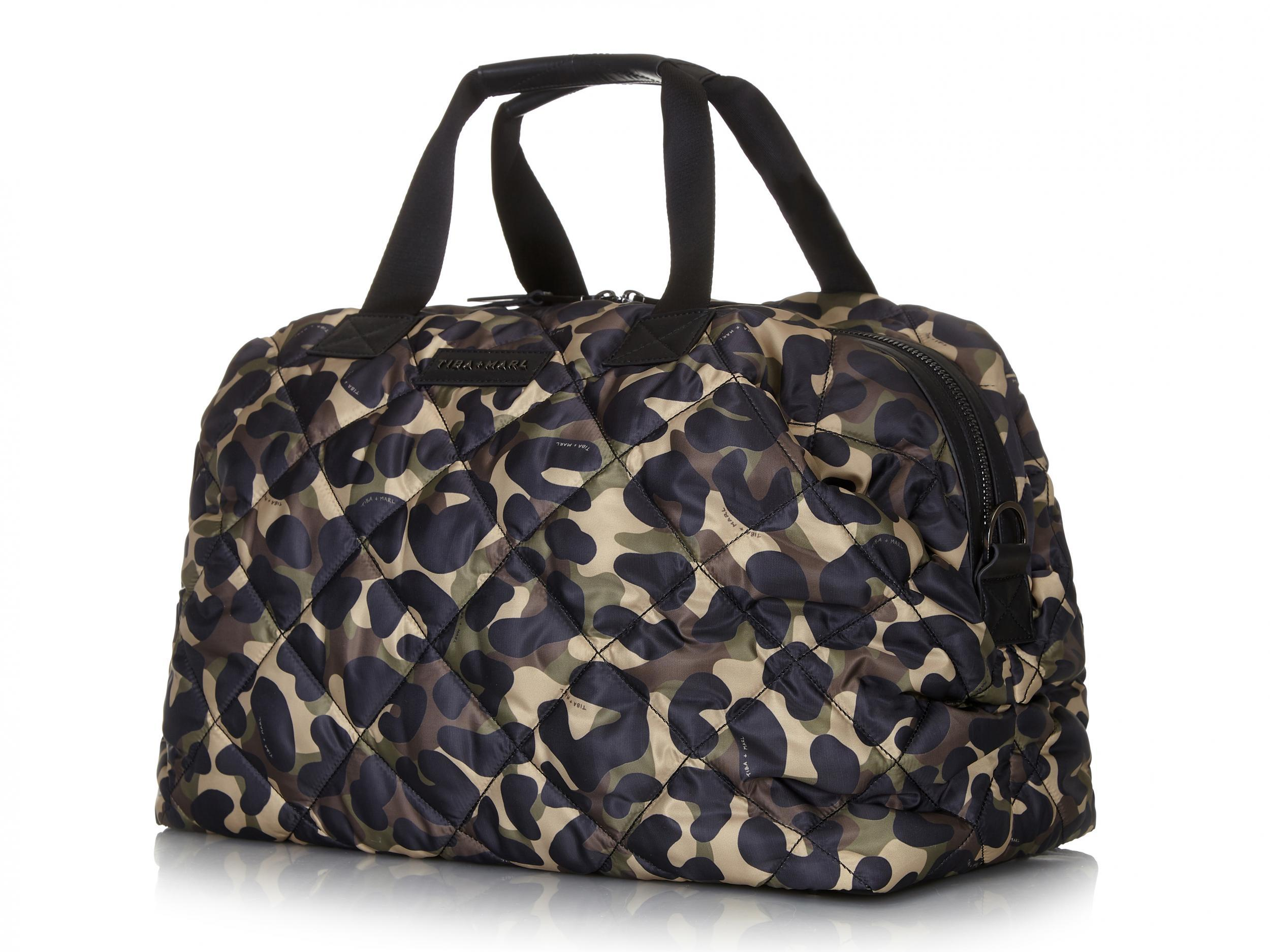 2cb3deaaf 11 best gym bags for women | The Independent
