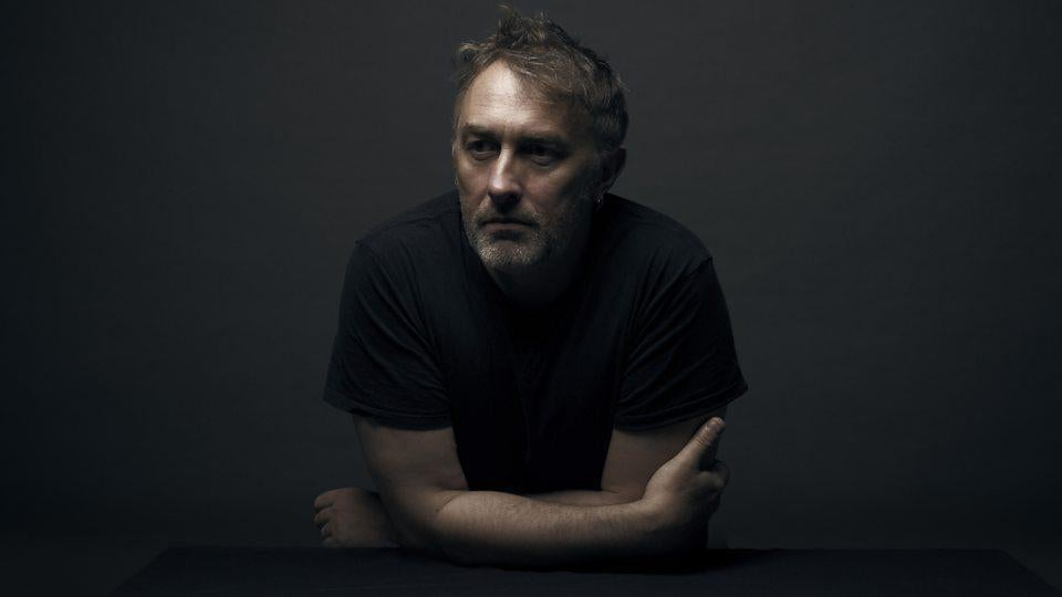 Yann Tiersen interview: 'The Amelie soundtrack had a negative impact on me'