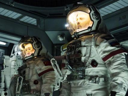 The Wandering Earth: Netflix buys streaming rights to world's highest-grossing film of 2019 so far