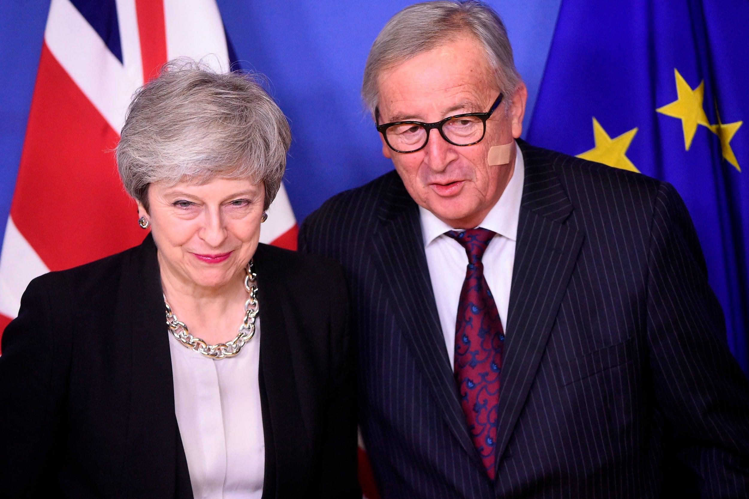 We've upset Japan, China and Bangladesh this week alone – post-Brexit Britain won't have any trade links at this rate