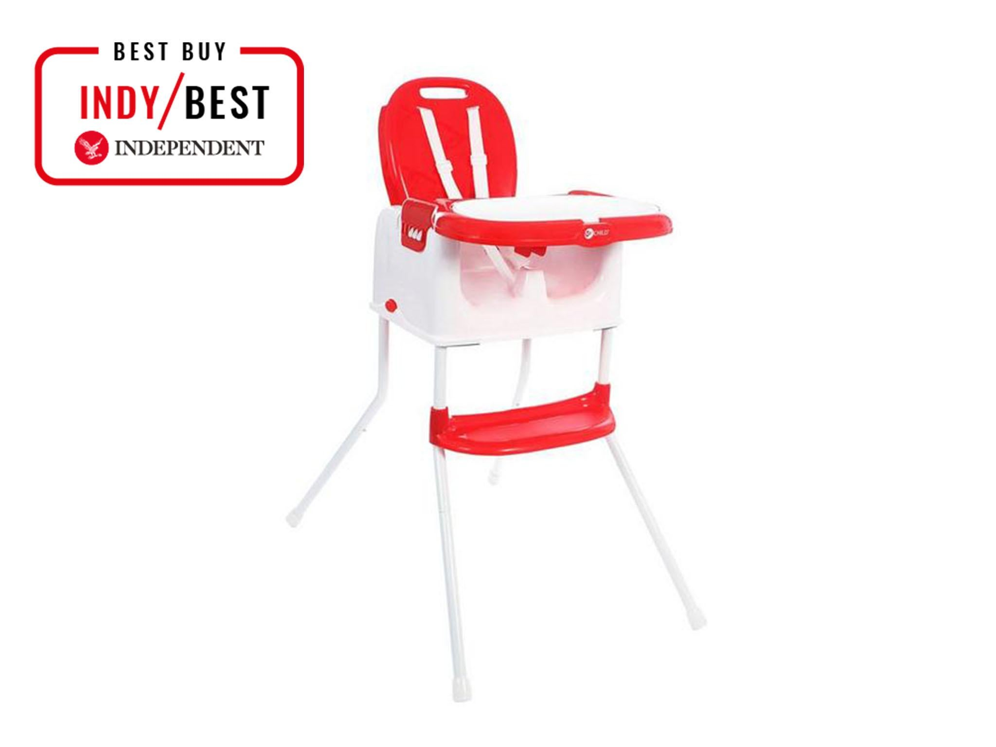 79ee02776aa1 12 best highchairs