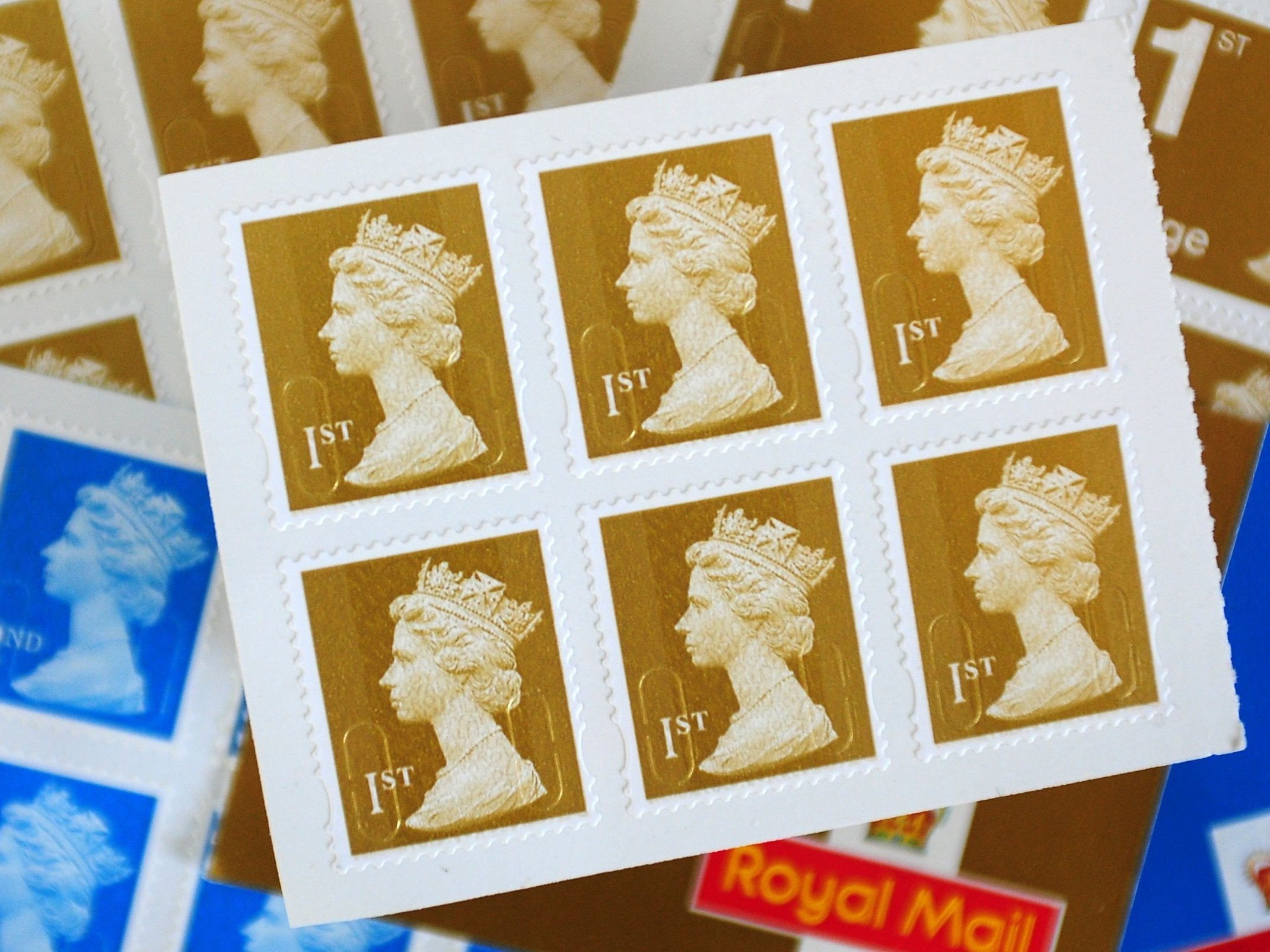 postcard stamp cost 2019