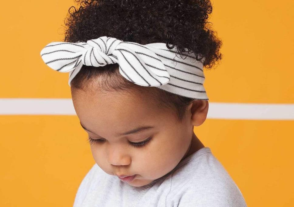 c78bc09c 9 best kids' hair accessories | The Independent