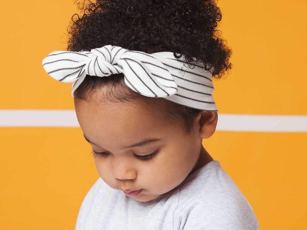 Women Hair Bands Hair Hoop Headband with Teeth Girls Hair Accessories HairbandUK