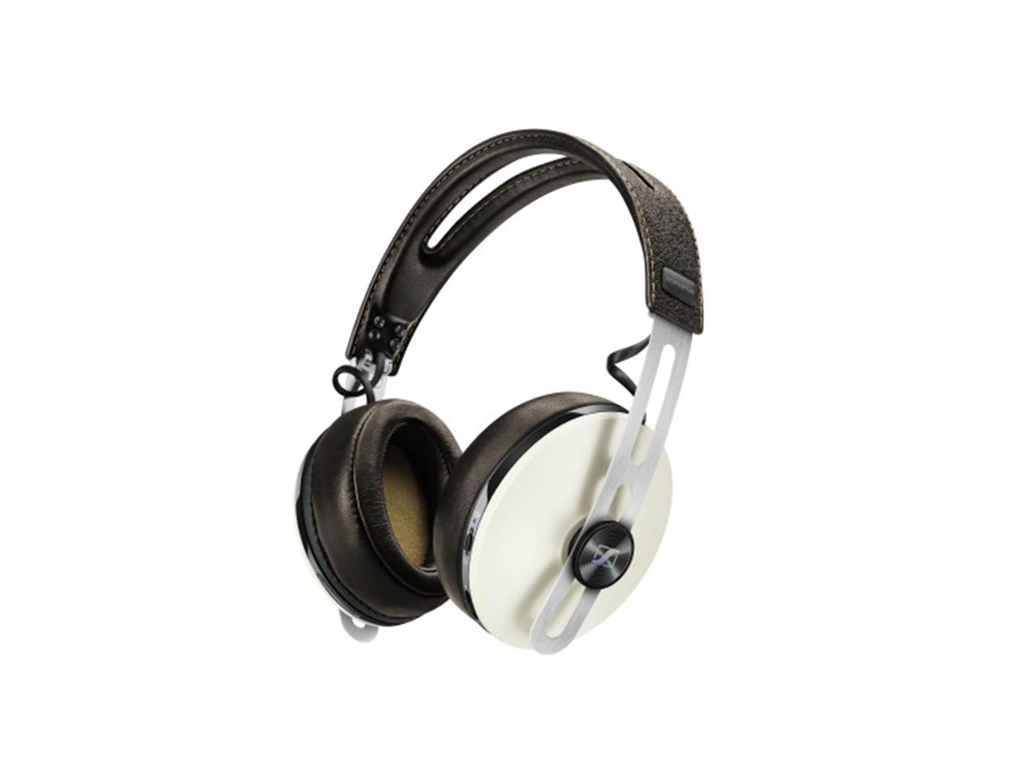 8 best wireless headphones | The Independent