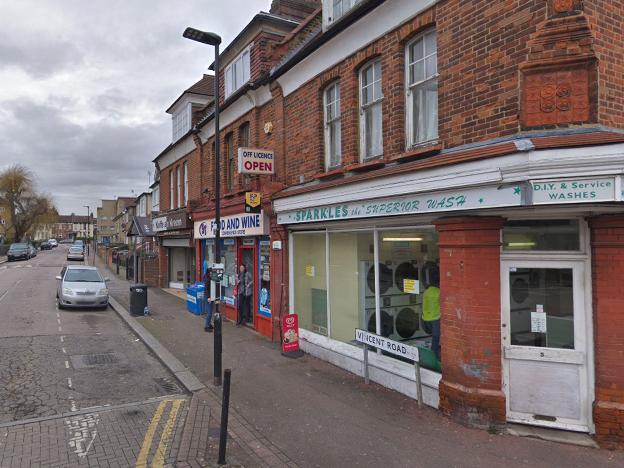 Wood Green - latest news, breaking stories and comment - The