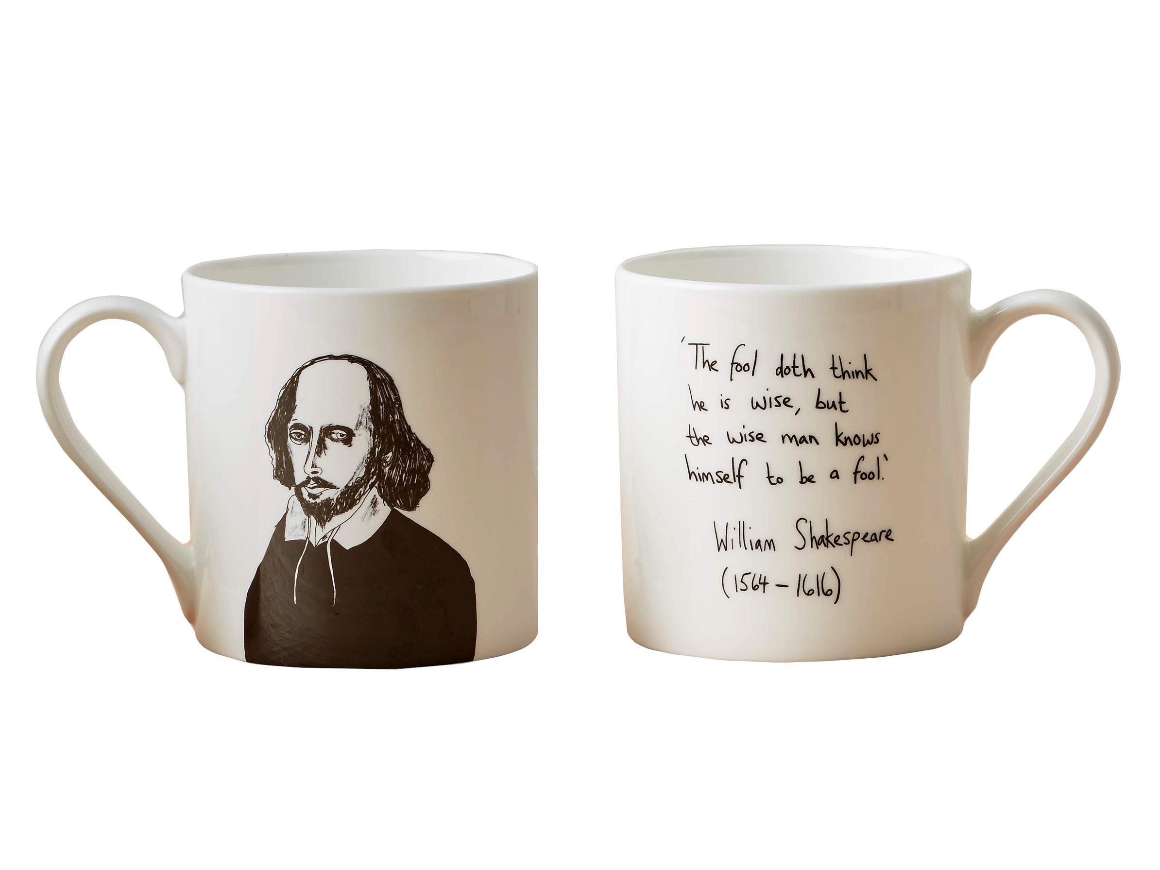 0a88fa21ed8 11 best tea and coffee mugs for work
