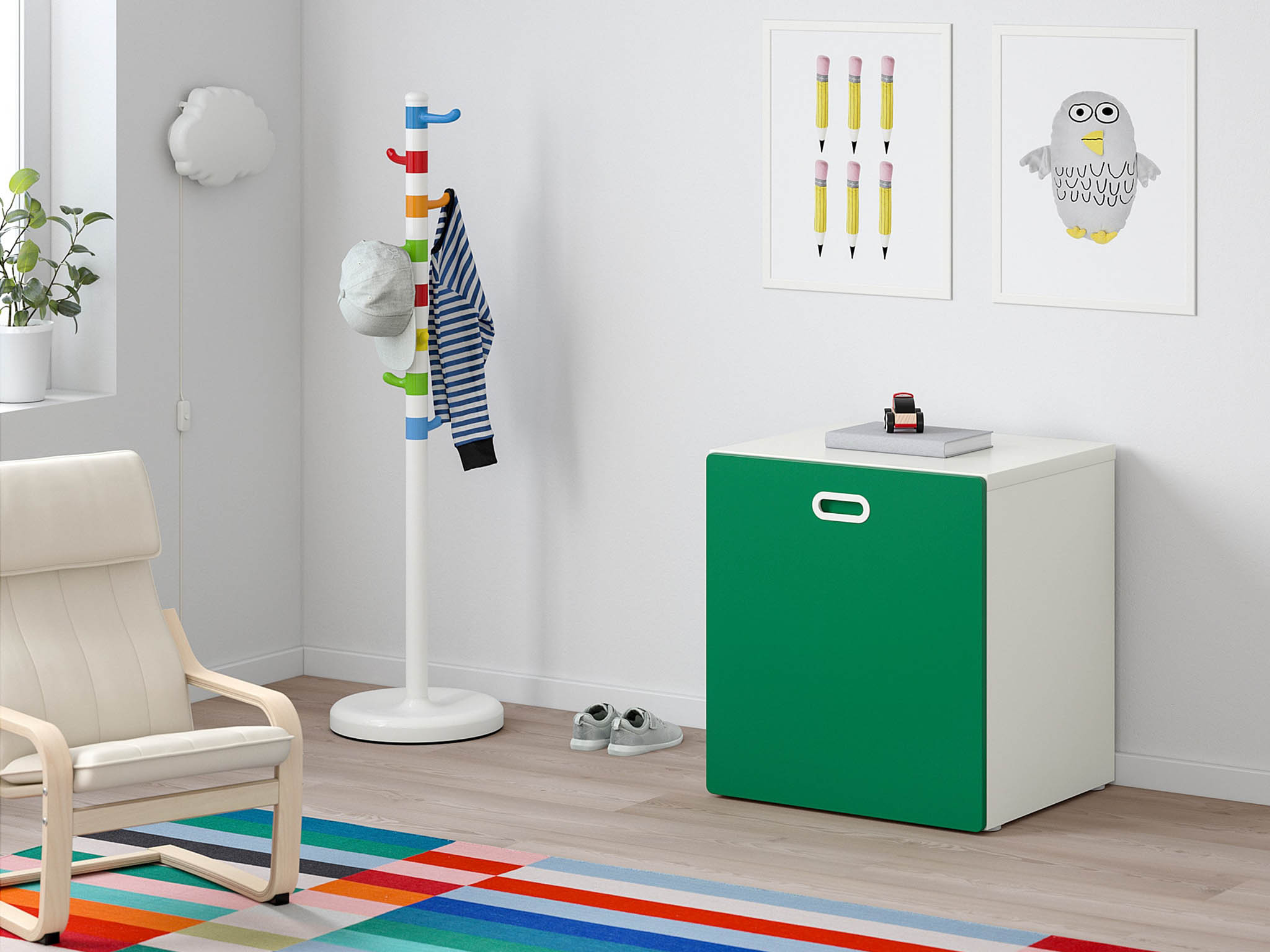 10 best toy storage solutions | The Independent