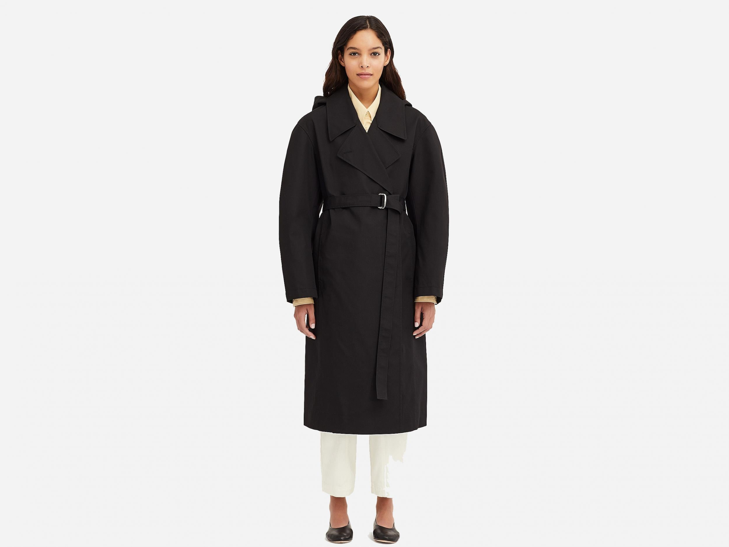 c6d0499c2 10 best women's trench coats | The Independent