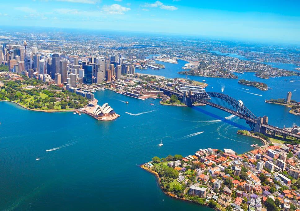 moins de 25 Speed Dating Sydney asiatique rencontres Australie Melbourne