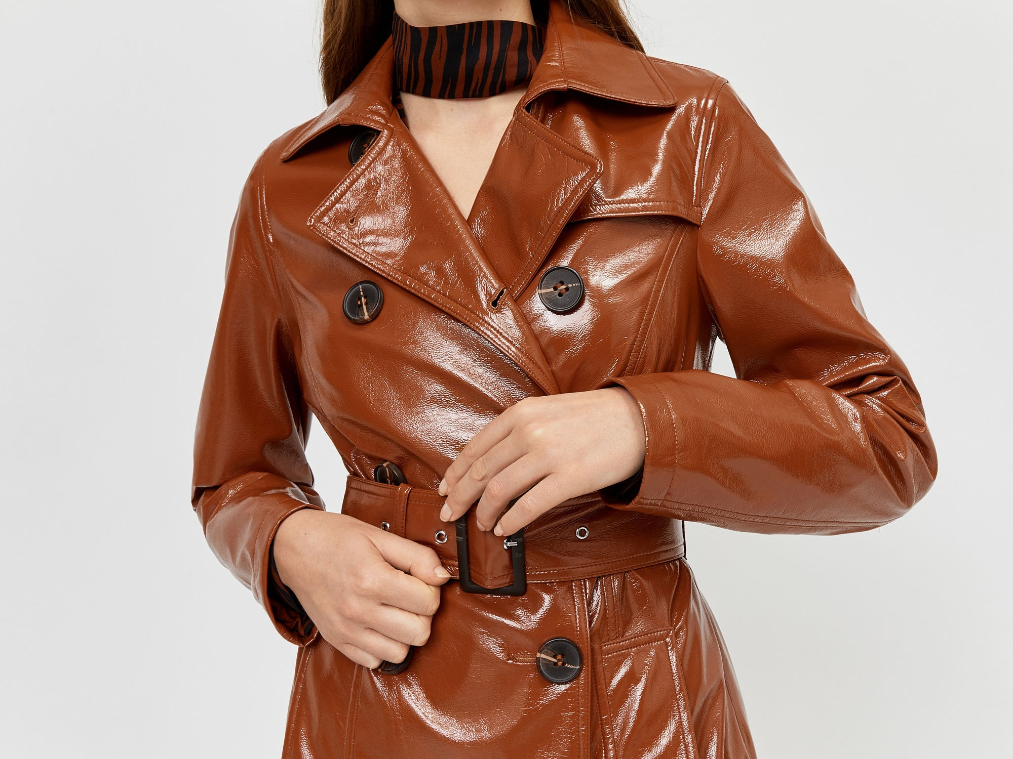 5e6f5a000 10 best women s trench coats