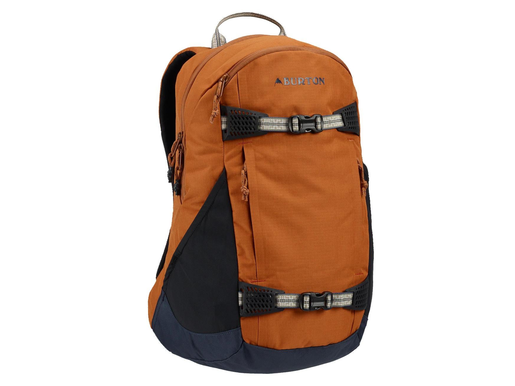 371cfd7c146f43 10 best daysacks for walking | The Independent