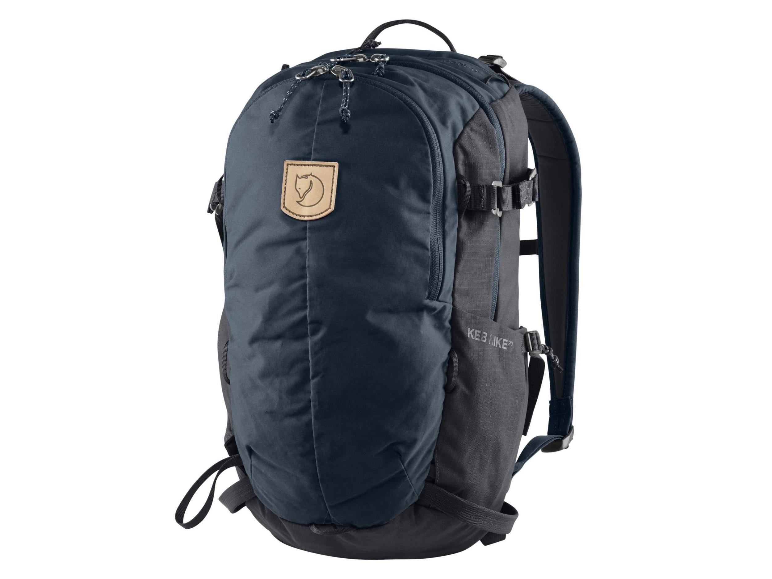 8f8a09ff6d7b 10 best daysacks for walking | The Independent