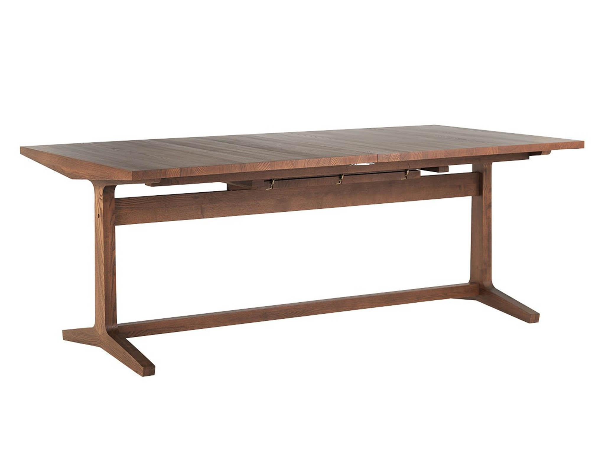 Superb 10 Best Dining Tables The Independent Gamerscity Chair Design For Home Gamerscityorg