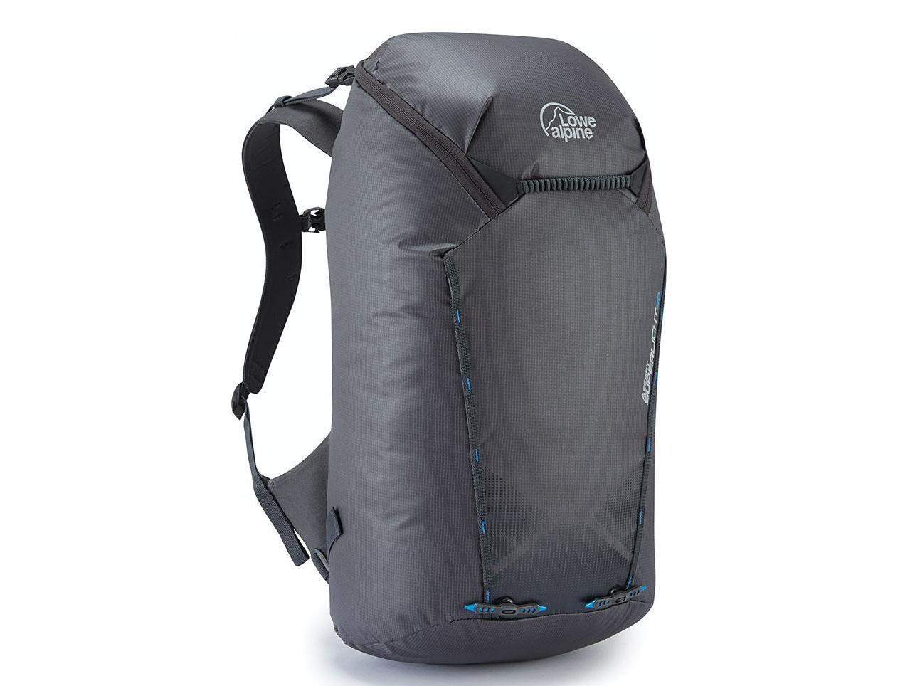 d5deb98dbe95 10 best daysacks for walking | The Independent
