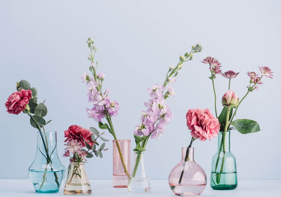 The Independent & 10 best vases | The Independent