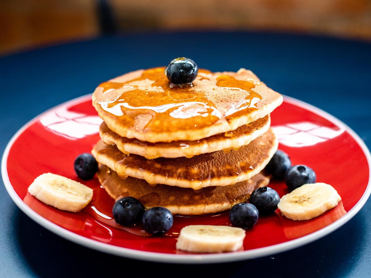 Pancake Day: What is Shrove Tuesday and why is it celebrated?