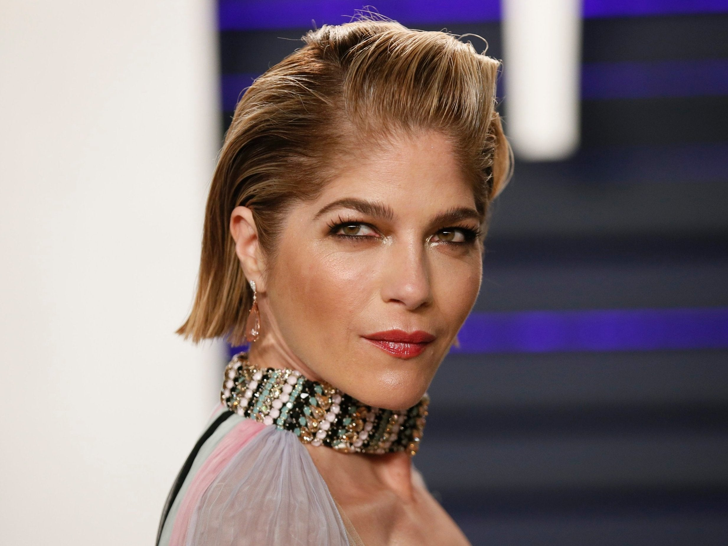 Selma Blair nude (92 foto and video), Topless, Fappening, Instagram, lingerie 2020