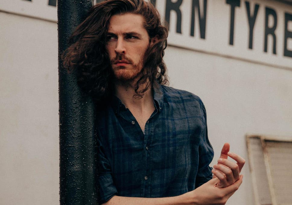 Album Reviews Hozier Wasteland Baby And Tom Walker