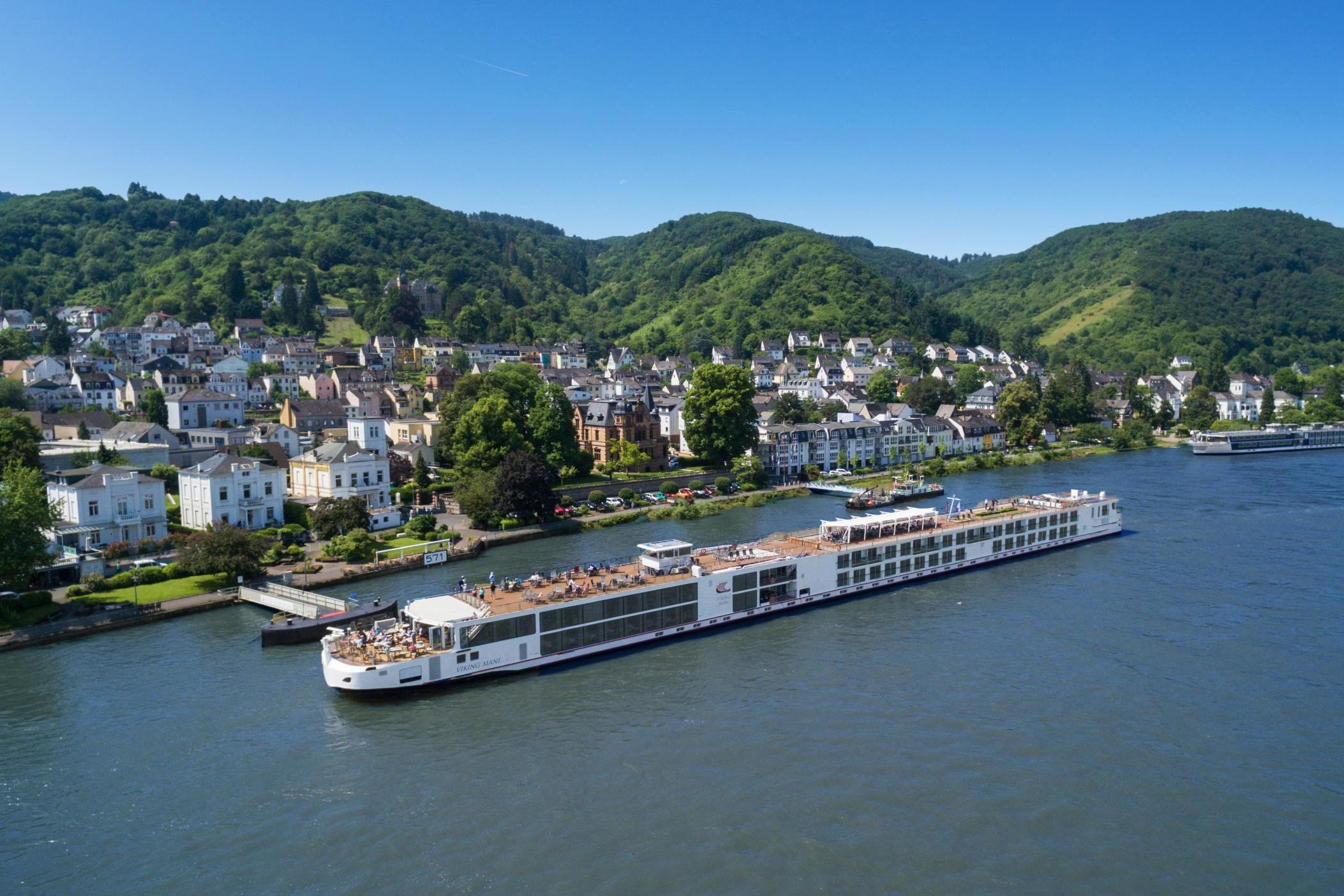 The best cruise lines for every type of traveller | The