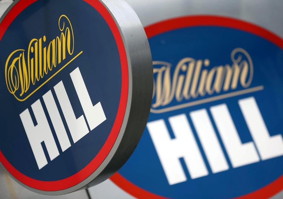 As William Hill reports £722m loss, are the bookies still