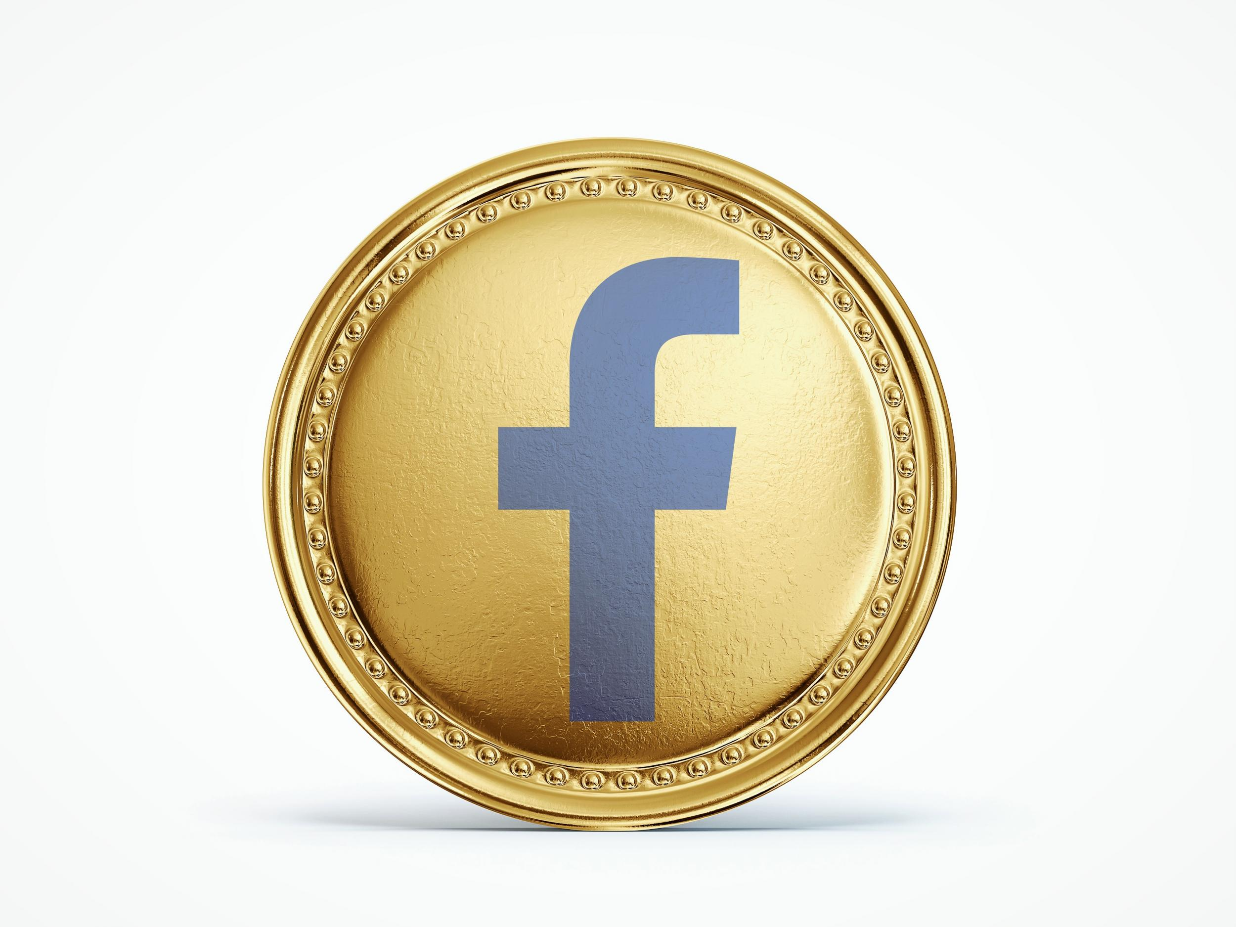 Facebook is Working on a Cryptocurrency for WhatsApp to Rival Bitcoin