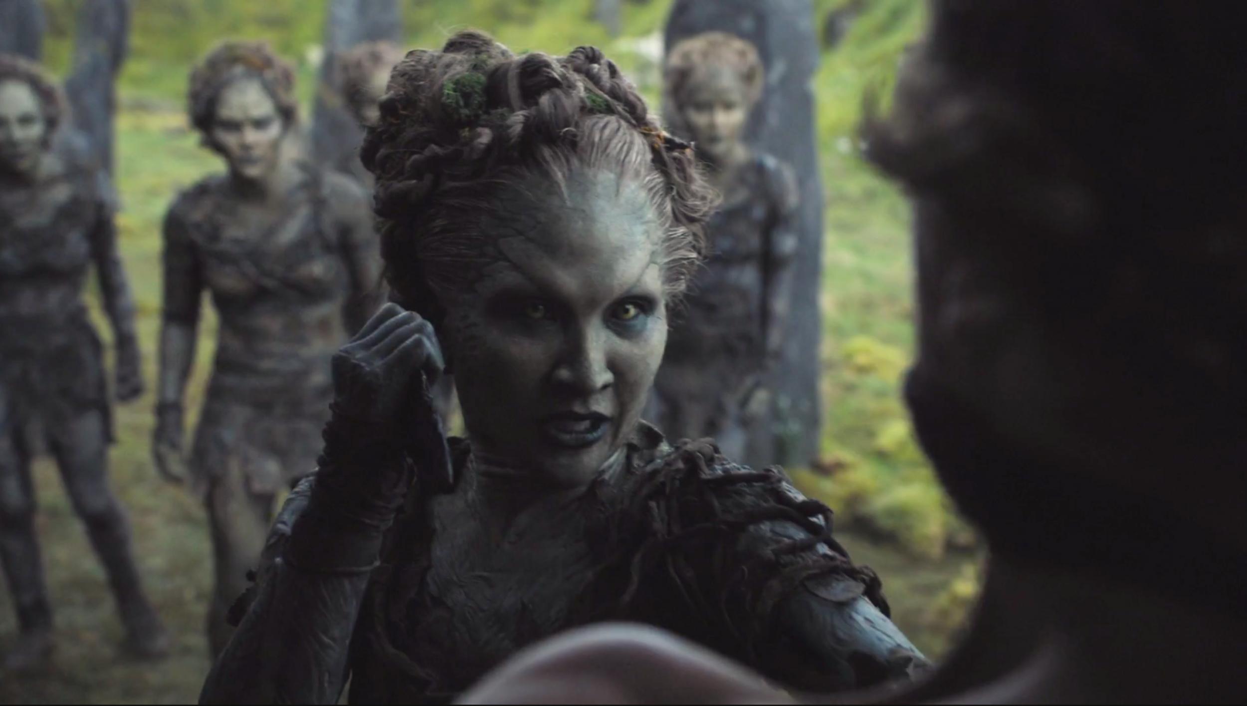Game of Thrones season 8: Maisie Williams confirms Arya Stark to
