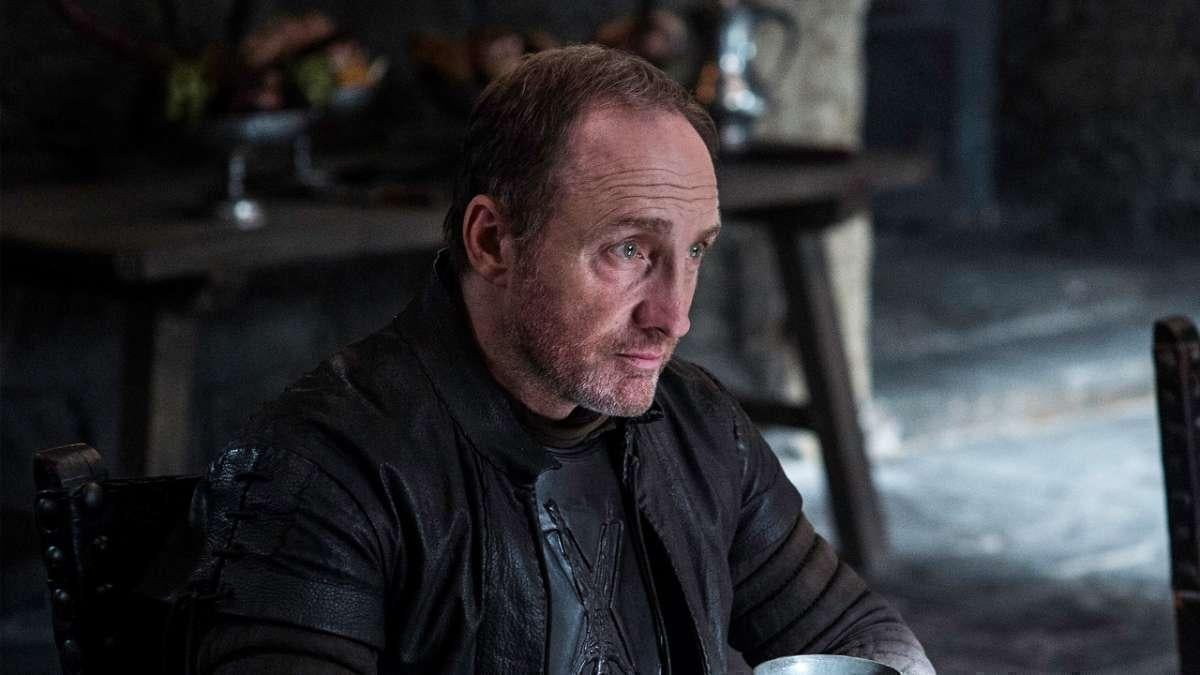 61. Roose Bolton