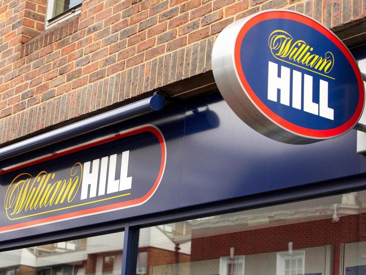 pierderea în greutate bet william hill)