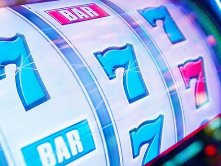 online gambling - latest news, breaking stories and comment