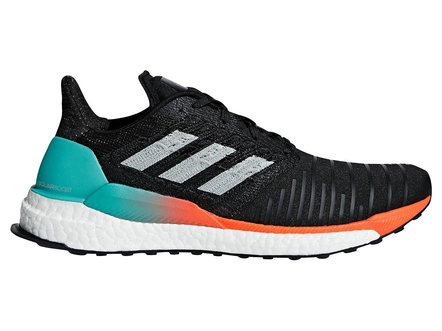 e876913613684 8 best running shoes | The Independent