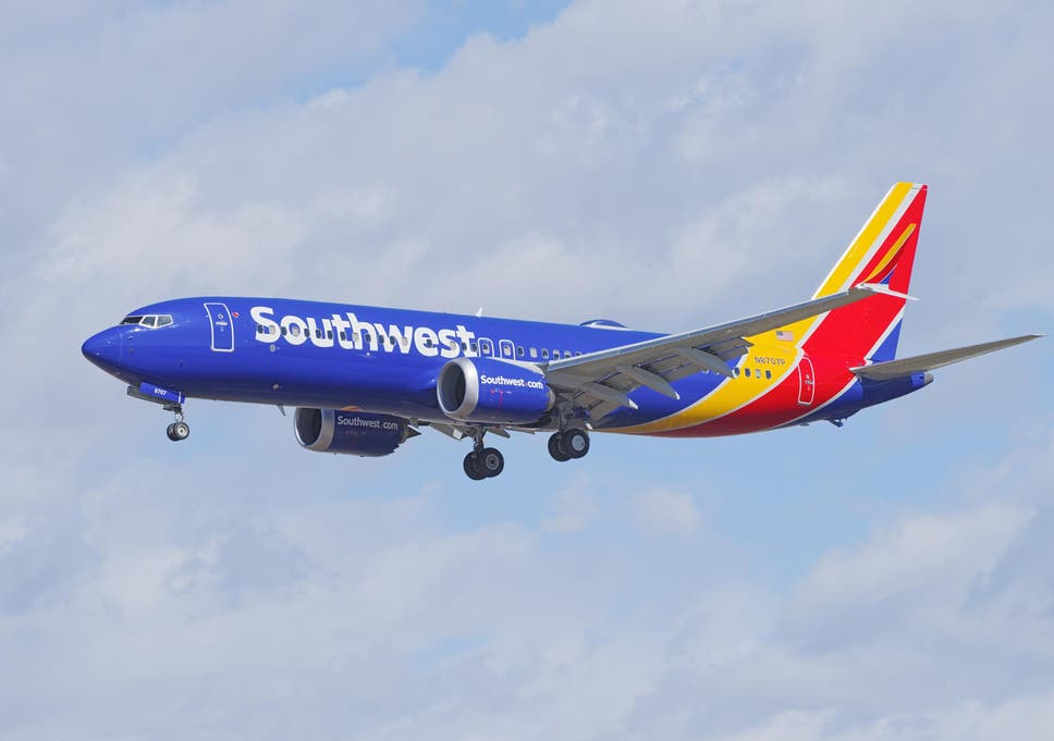 The Southwest Airlines Way Ebook