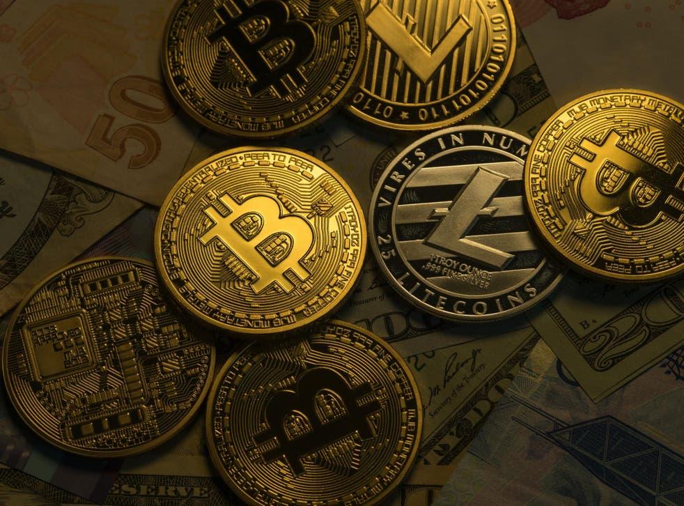bitcoin in marathi migliore piattaforma di trading bitcoin sudafrica