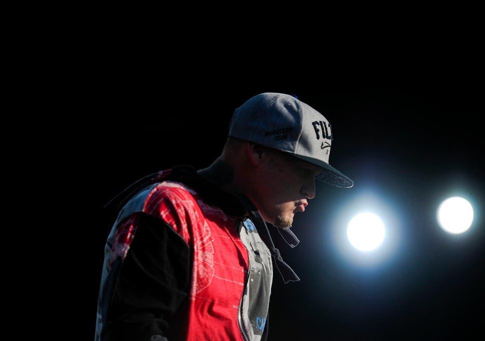 Limp Bizkit to reunite original line-up for $3 show   The